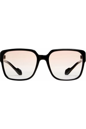 Gentle Monster Loopy Sonnenbrille