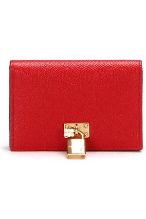 Dolce & Gabbana Wallet , Damen, Größe: One size