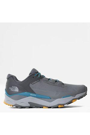 The North Face Vectiv Exploris Futurelight™ Schuhe Für Herren Zinc Grey/asphalt Grey Größe 40 Herren