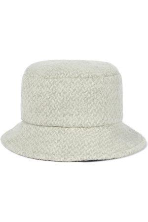 Isabel Marant Hut Denji aus Wolle