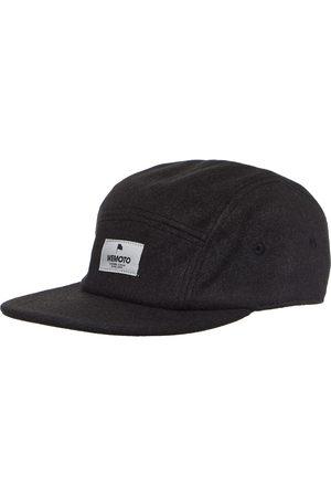 Wemoto Caps - Camp TR Cap
