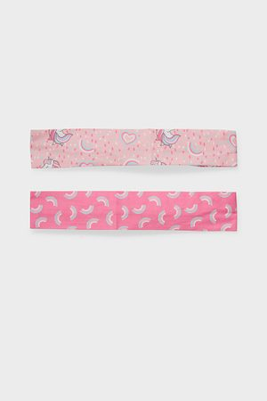 C&A Multipack 2er-Haarband