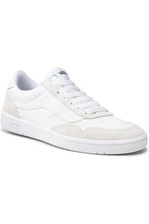 Vans Herren Schuhe - Cruze Too Cc VN0A5KR5OIJ1 (Staple) True White/Trwht