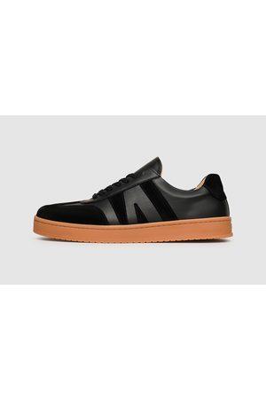SHOEPASSION »Retro Draft BB« Sneaker N91 by