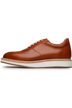 Heinrich Dinkelacker »London Sneaker TC« Sneaker Von Hand gefertigt, 100 % Made in the EU