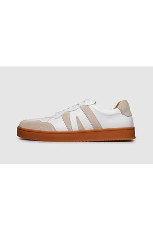 SHOEPASSION »Retro Draft CB« Sneaker N91 by