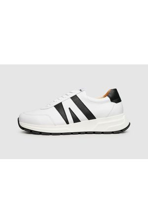 SHOEPASSION »Style Choice BC« Sneaker N91 by