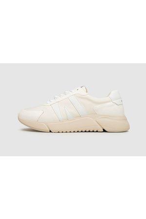 SHOEPASSION Herren Halbschuhe - »Vegan One AA« Sneaker Vegane Sneaker von N91 by