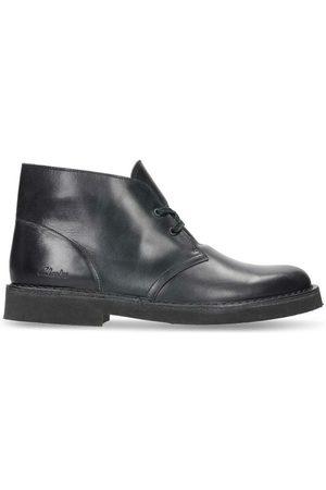 Clarks Desert Boot 2 , Herren, Größe: 42