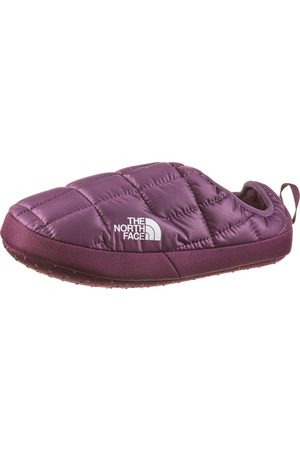 The North Face THERMOBALL TENT MULE V Hausschuhe Damen