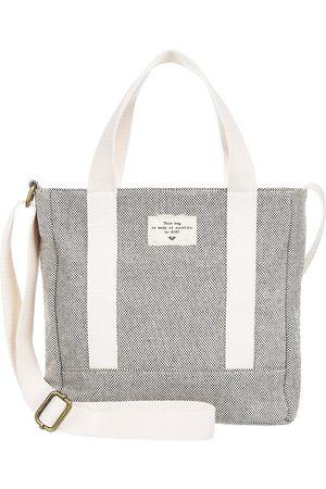 Roxy Damen Handtaschen - Banana Smoothie Bag
