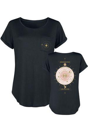 Harry Potter Constellations T-Shirt