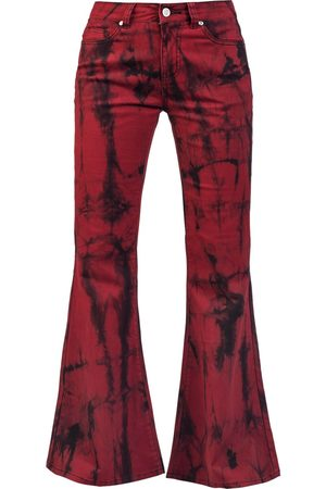 RED by EMP Jil Jeans /