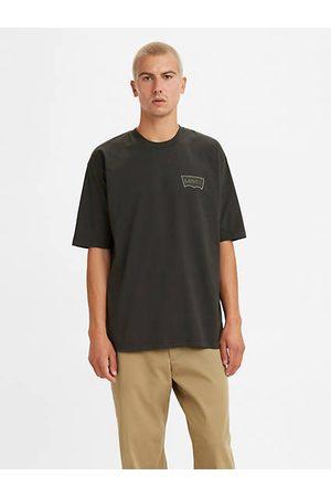 Levi's ® Skateboarding T Shirt mit Grafik - /