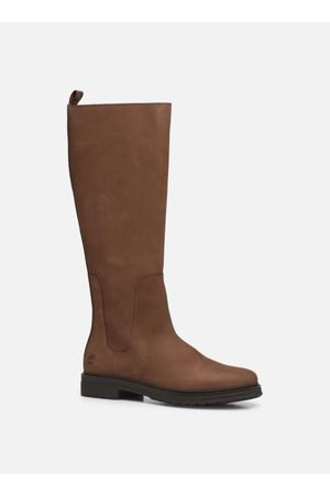 Timberland Hannover Hill Tall Boot by