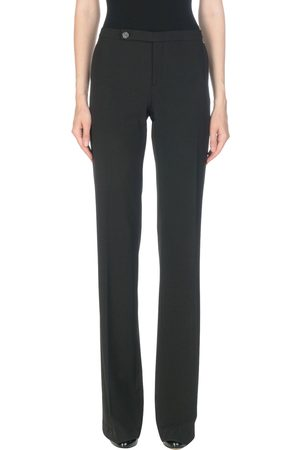 ANGELO MARANI Damen Hosen & Jeans - HOSEN & RÖCKE - Hosen