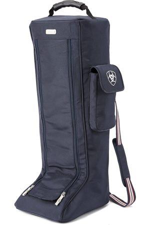 Ariat Herren Taschen - Men's Team Tall Boots Bag in Blue