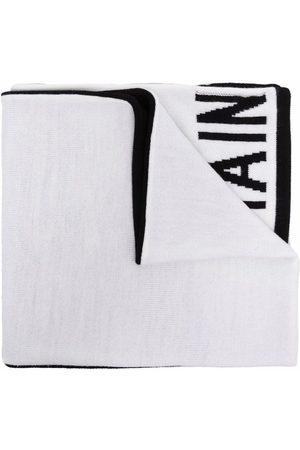 Balmain Mädchen Schals - Schal mit Logo