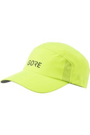 GORE® Wear Damen Caps - Snapback Cap »GTX« keine Angabe