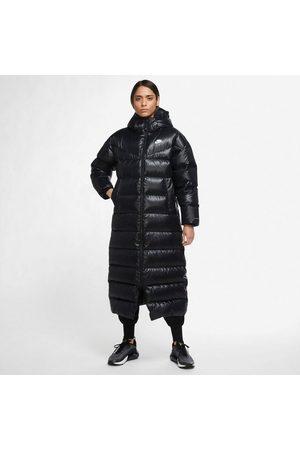 Nike Damen Parkas - Daunenmantel »THERMA-FIT CITY SERIES WOMENS PARKA«