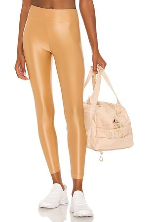 Koral Lustrous Infinity High Rise Legging in . Size S, XS, M.