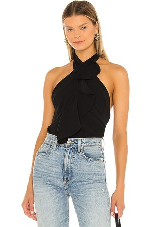 Amanda Uprichard Cabo Top in . Size XS, S, M.
