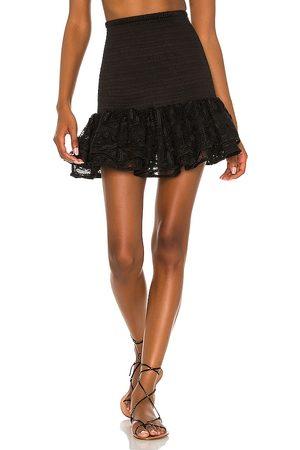 Waimari X REVOLVE Bella Skirt in . Size XS, S, M.