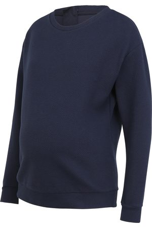 Noppies Pullover 'Groves