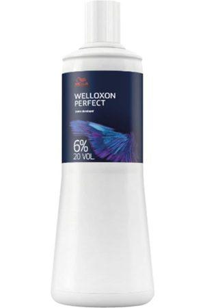 Wella Welloxon Perfect 6%