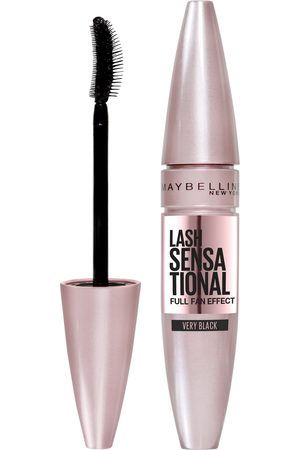 MAYBELLINE New York Mascara 'Lash Sensational