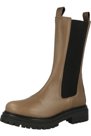 Ca'Shott Stiefel 'Boots