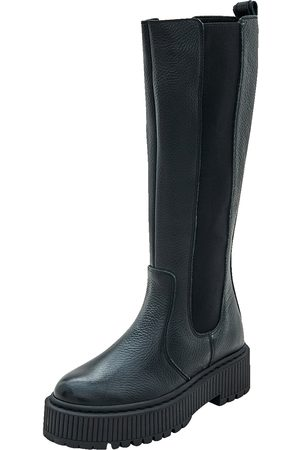 EDITED the label Stiefel 'Timna
