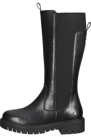 Sansibar Damen Stiefeletten - Stiefel in , Stiefel für Damen