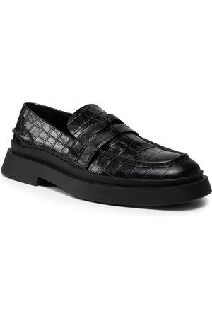 Vagabond Mike 5263-108-20 Black