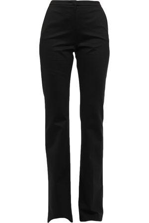 MANTÙ Damen Hosen & Jeans - HOSEN & RÖCKE - Hosen