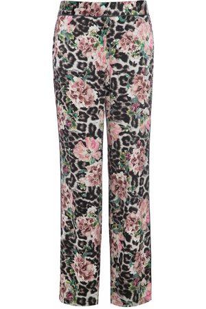 Dea Kudibal Coco Exclusive Trousers , Damen, Größe: M