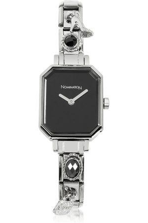 Nomination Watch , Damen, Größe: One size