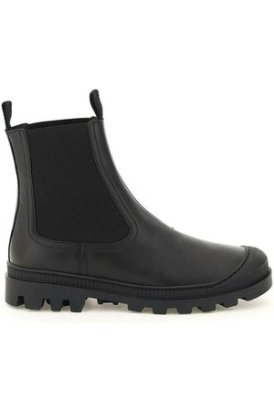 Marni Boots , Damen, Größe: 38