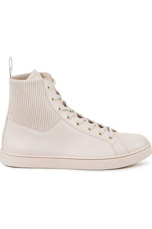 Gianvito Rossi Damen Sneakers - Sneaker 'Martis