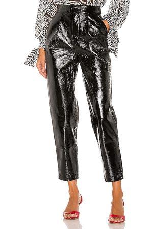 L'Academie The Arielle Pant in . Size XXS, XS, S, M, XL.