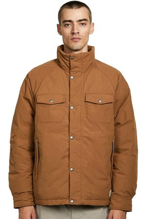 The North Face 1980 Hoodoo Re_Edition Jacket