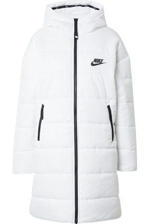 Nike Sportswear Winterparka