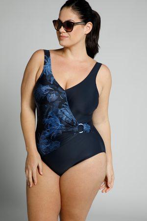 Ulla Popken Badeanzug, Damen