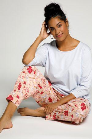 Ulla Popken Pyjama, Damen