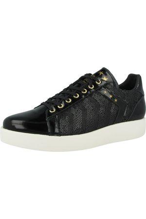 PANTOFOLA D'ORO Sneaker 'Lecce