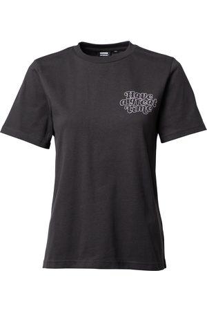 Dr. Denim T-Shirt 'Tasya