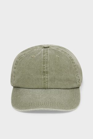 C&A Cap