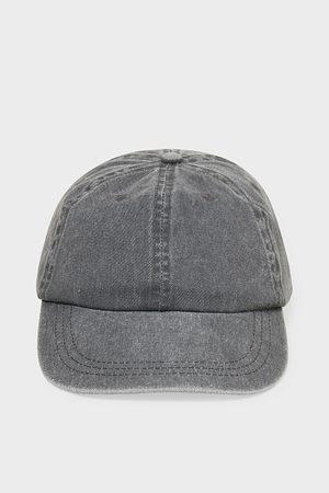 C&A Herren Caps - Cap