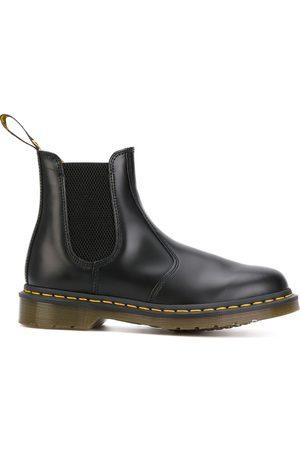Dr. Martens Klassische Chelsea-Boots