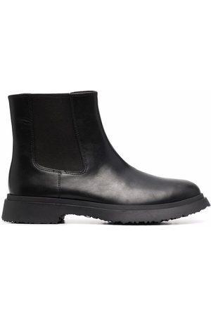 Camper Walden Chelsea-Boots